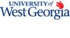 State University of West Georgia