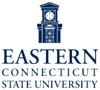 Eastern Connecticut State University