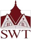 Southwest Texas State University