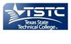 Texas State Techincal Institute Waco Tx