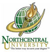 North Central University
