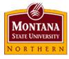 Montana State University-Northern Havre