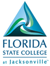 Florida Community College at Jacksonville