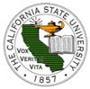 Grossmont College, El Cajon CA