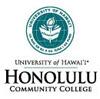 Honolulu Community College