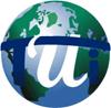 Touro University International