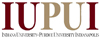 Indiana University - Purdue University, Indianapolis