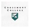 Grossmont College, San Diego