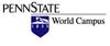 Penn State Online
