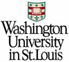 Washington University in Saint Louis