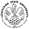 Louisiana State University at Baton Rouge