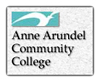 Anne Arundel Community College - Arnold, MD