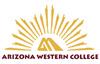 Arizona Western College