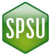 Southern Polytechnic State Univerisity