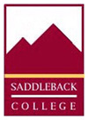 Saddleback Community College