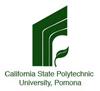 California State Polytechnic University, Pomona
