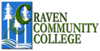 Craven Community College