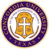 Concordia University, Austin Texas
