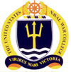Naval War College