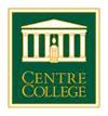 Centre College, Danville Kentucky