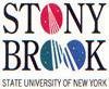 State University of New York at Stony Brook