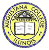 Augustana College, Rock Island Illinois