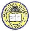 Augustana College, Rock Island Illinois