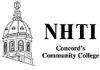New Hampshire Technical Institute (NHTI)