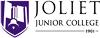 Joliet Junior College, Joliet IL