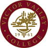 Victor Valley Community College