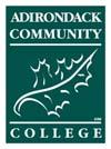 Adirondack Community College