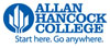 Allan Hancock College of Aeronautics - Santa Maria, California