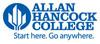 Allen Hancock Community College
