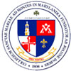 Mount St. Mary's College and Seminary, Emmitsburg Maryland