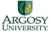 Argosy University, Chicago IL