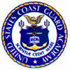 United States Coast Guard Academy