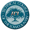 Technical College of the Low Country (TCL)