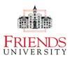 Friends University