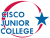 Cisco Jr. College