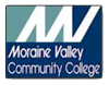 Moraine Valley Community College Palos Hills, Illinois