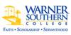 Warner Southern College