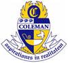 Coleman College / University