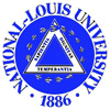 National-Louis University