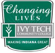 Ivy Tech Community College-Muncie