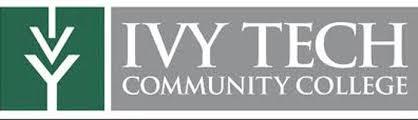 Ivy Tech Community College-Kokomo