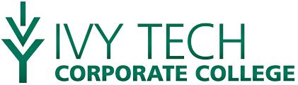 Ivy Tech Community College-Evansville