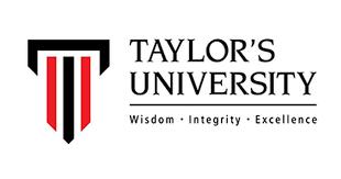 Taylor University