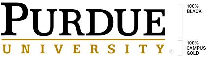 Purdue University-Main Campus