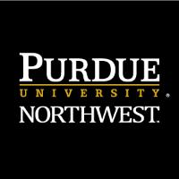 Purdue University Northwest-Hammond