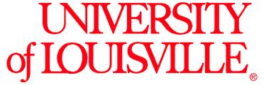 University of Louisville: Online